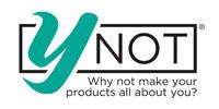 Y-not Design & Mfg.