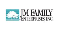 jm-family