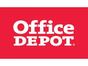 Office-Depot-300x225.jpg