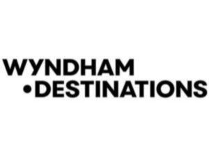 Wyndham_Destinations_Logo-620x330-300x160-300x160-300x225.jpg