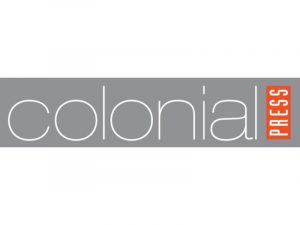 colonial-press-300x225.jpg