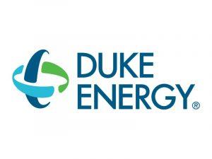 duke-energy-300x225.jpg