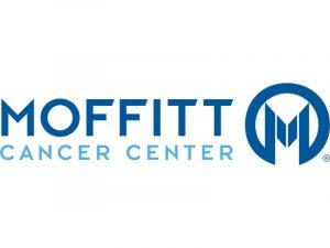 moffit-cancer-center_horiz-300x225.jpg