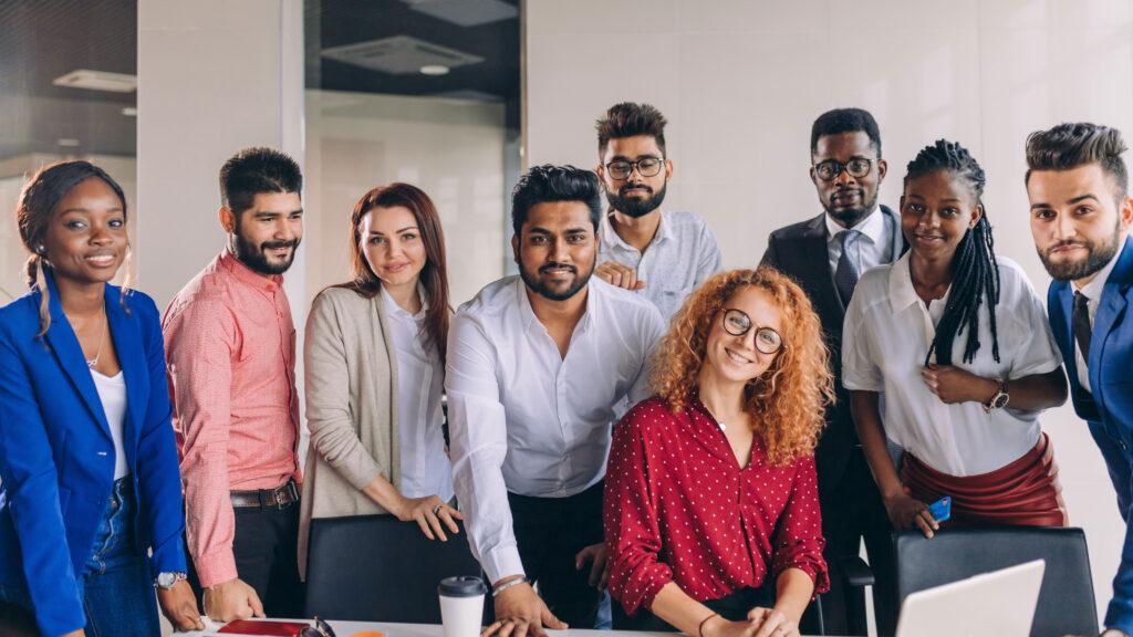 Emerging Young Entrepreneurs (EYE) Program