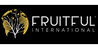 Fruitful International