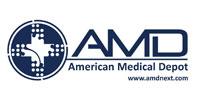 American Medical Depot
