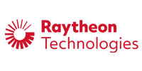 200x-100-Raytheon-Technologies
