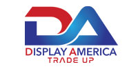 200x100-Display-America
