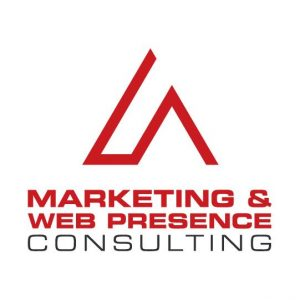 L.A. Marketing & Web Presence Consulting, LLC