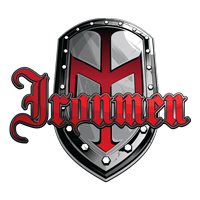 LA IRONMEN OFFICIAL WEBSITE