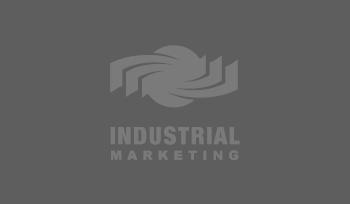 For sale: Hydco MultiPurpose Drill