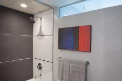 Contemporary Master Bath Shower.tif