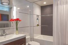 Contemporary Master Bath.tif