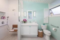 Accessible-bath-CairnsCraft-coronado-14-1