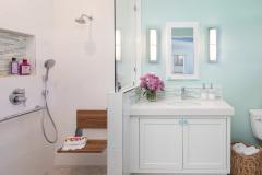 Accessible-bathroom-CairnsCraft-coronado-15-1