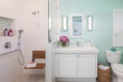 Accessible-bathroom-CairnsCraft-coronado-16-1