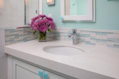 Accessible-bathroom-CairnsCraft-coronado-17-1