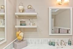 deaver bathroom 006-4