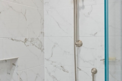 deaver bathroom 009-5