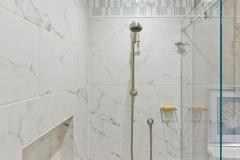 deaver bathroom 014-15