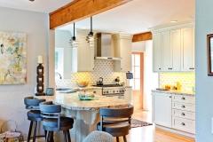 Open+Concept+Cairnscraft+kitchen+remodel+sandiego