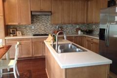 Del Mar Fresh Kitchen Renovation (2)