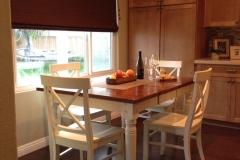 Del Mar Fresh Kitchen Renovation (4)