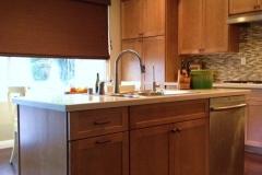 Del Mar Fresh Kitchen Renovation (7)