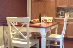 Del Mar Fresh Kitchen Renovation (8)