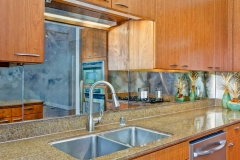 Downtown Condo Kitchen Remodel (2)