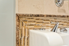 Downtown Condo Master Bath Remodel ADA (6)