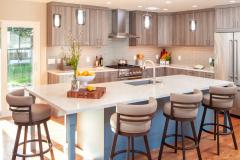 Carins_craft_kitchen-1