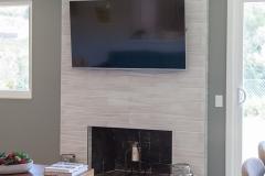 krotosky fireplace 2