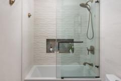 gold-guest-bath-cairnscraft-design-and-remodel-img_0a5158c50dfd4e60_8-6535-1-8422da2