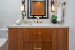gold-guest-bath-cairnscraft-design-and-remodel-img_450136b10dfd4ed8_8-6536-1-d424123