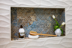 gold-guest-bath-cairnscraft-design-and-remodel-img_76013f490dfd4ea1_8-7058-1-abf4b3a