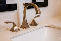 gold-guest-bath-cairnscraft-design-and-remodel-img_98c117b40dfd4e8b_8-6871-1-e3d89c2
