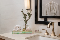 gold-guest-bath-cairnscraft-design-and-remodel-img_e5414d830dfd4e6b_8-7058-1-8cdbff1