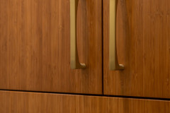 gold-guest-bath-cairnscraft-design-and-remodel-img_ee219e510dfd4e77_8-1789-1-61dfff0