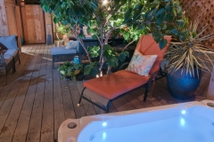 Ocean Beach – Outdoor Patio Deck (2)