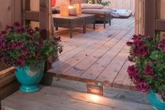 Ocean Beach – Outdoor Patio Deck (7)