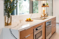 omalley-kitchen-13-of-31-retouch