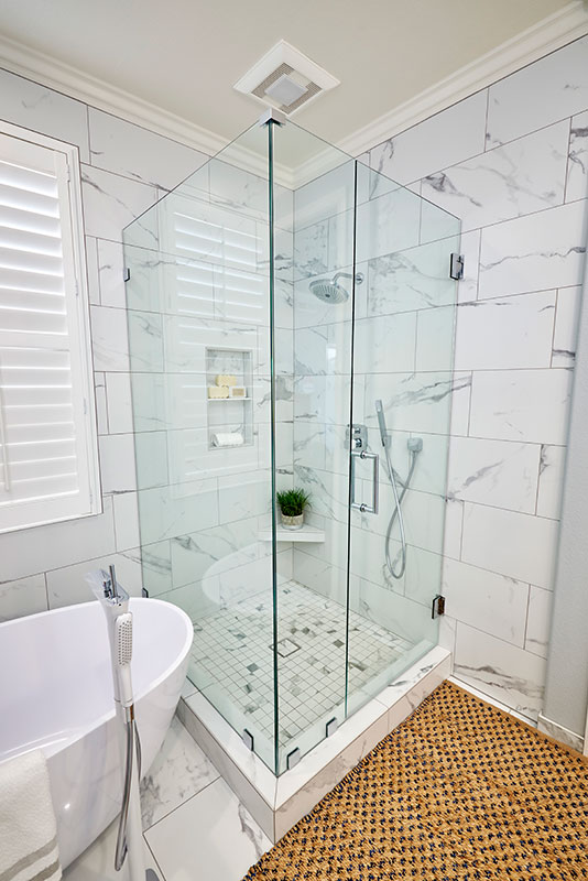 pepitone bath 08