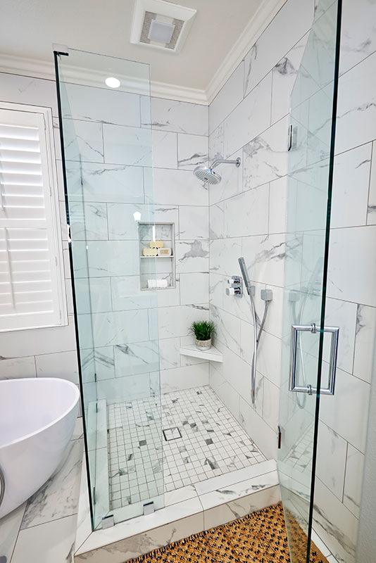 pepitone bath 11