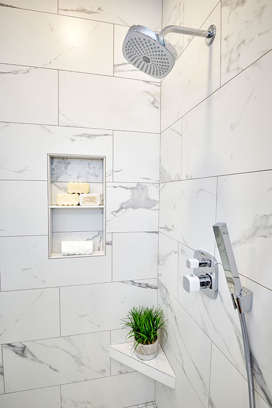 pepitone bath 15