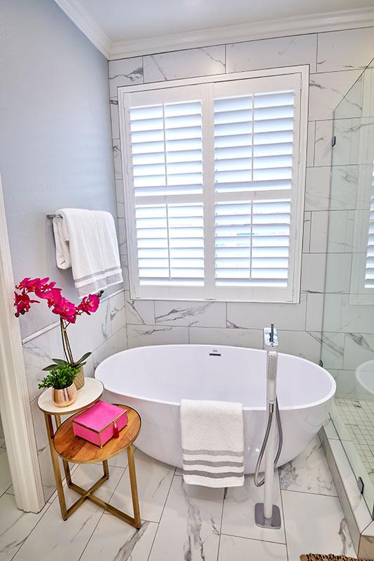 pepitone bath 19