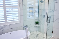pepitone bath 17