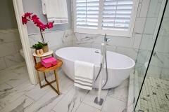 pepitone bath 22