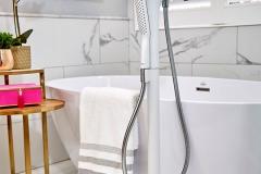 pepitone bath 39