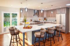 Carins_craft_kitchen-1-2